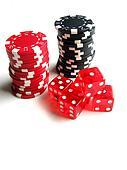 Casino chip companies