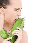 cactus games