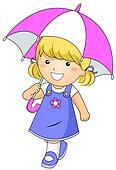 Rainy season Stock Illustrations. 1,423 rainy season clip ...