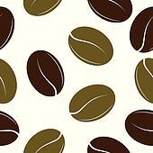 Beans Clip Art Illustrations. 22,407 beans clipart EPS ...