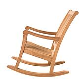 Rocking Chair Clipart rocking chair stock photo images. 9,439 rocking chair royalty free