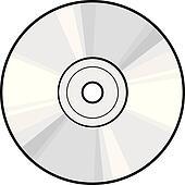 Cd Clipart Vector Graphics 11 693 Cd Eps Clip Art Vector
