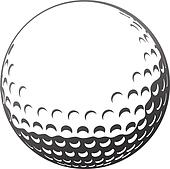 Golf Clip Art Royalty Free. 13,554 golf clipart vector EPS ...