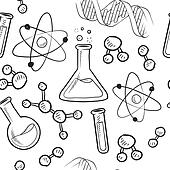 Scientific Clip Art Royalty Free. 32,930 scientific clipart vector ...