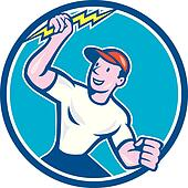 your electrical needs, renovations/basements/kitchens/bathroom/l